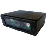Встраиваемый cканер ШК 2D imager OEM VMC IronScan+ без блока питания, без интерфейс. каб.